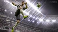 Szeptember végén jön a FIFA 15