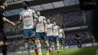 FIFA 15 hírek a megjelenés előtt