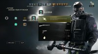 Tom Clancy's Rainbow Six: Siege alfateszt