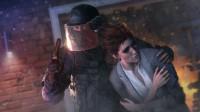 Új Rainbow Six játék érkezik Siege címmel