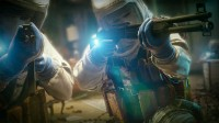 Tom Clancy's Rainbow Six: Siege E3 trailer
