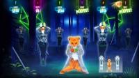 Újabb dalokkal jön a Just Dance 2015