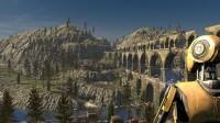 Új DLC-t kap a The Talos Principle