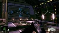 Steamre készül a Line of Defense korai változata