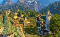 The Settlers - Kingdoms of Anteria gamescom képek