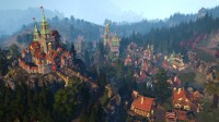 Címet váltott a The Settlers: Kingdoms of Anteria