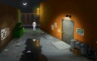 A Golden Wake - a Wadjet Eye Games új játéka