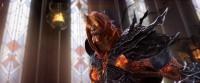 Októberben jön a Lords of the Fallen