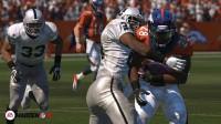 Madden NFL 15 videók az edzésekről és a megújult védekezésről