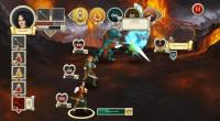 Megjelent a Heroes & Legends: Conquerors of Kolhar