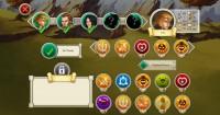 Augusztusban jön a Heroes & Legends: Conquerors of Kolhar