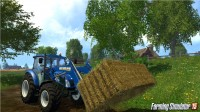 Farming Simulator 2015 megjelenési dátum