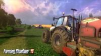 Májusban jön a konzolos Farming Simulator 15