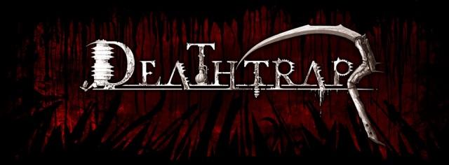Deathtrap - új játékon dolgozik a Neocore Games