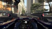 F1 2015 videobemutató