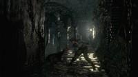 Januárban jön a Resident Evil HD