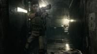 Felújítják a Resident Evil 2002-es változatát
