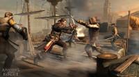 Befutottak az első Assassin's Creed Rogue részletek
