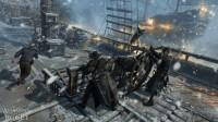 Két gameplay-bemutató is érkezett az Assassin's Creed Rogue-ból