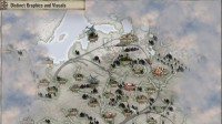 PC-re is megjelent a Frontline: Road to Moscow