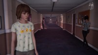 Life is Strange - Episode 1-2