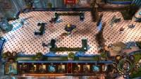 Might & Magic Heroes VII képek