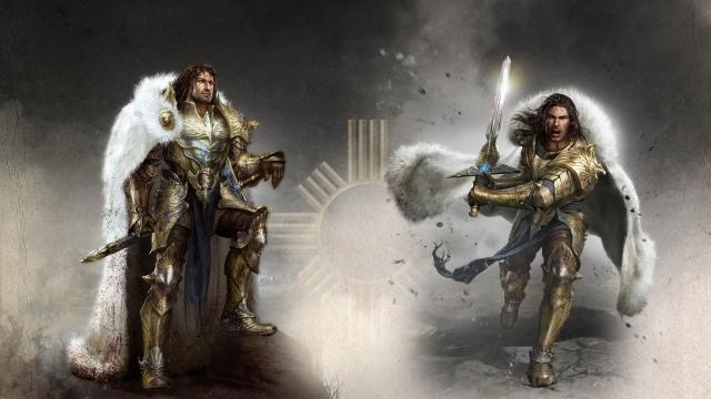 Might & Magic Heroes VII szavazás