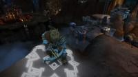 Új kiegészítőt kap a Might & Magic Heroes VII