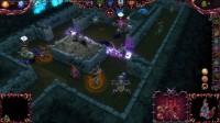 Támadnak a Dungeons 2 démonjai
