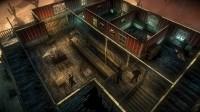 A gamescomon mutatkozik be a Hard West