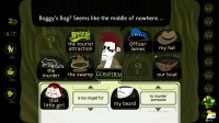 Steamre is megérkezett a Detective Grimoire