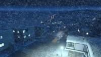 Leleplezték a Cities: Skylines - Snowfallt