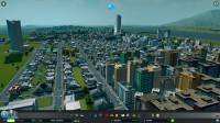 Cities: Skylines fejlesztői napló