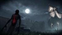 Holnaptól érhető el az Alone in the Dark: Illumination privát bétája