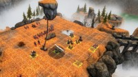 Worlds of Magic Early Access Steamen