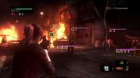 Resident Evil: Revelations 2 (PS Vita)