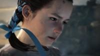 Resident Evil: Revelations 2 dátumok