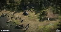 Készül a Blitzkrieg 3