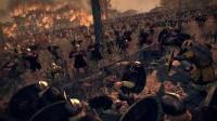 Készül a Total War: Attila