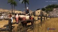 Mount & Blade II: Bannerlord fejlesztői video