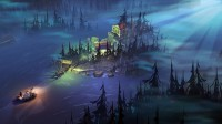 Premierdátumot kapott a The Flame in the Flood