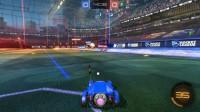 Rocket League videobemutató