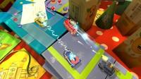 Készül a Toybox Turbos