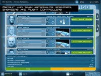 Megjelenet iPadre is a Buzz Aldrin's Space Program Manager