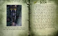 Megjelent a The Forest of Doom