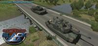 Combat Mission - Black Sea bejelentés