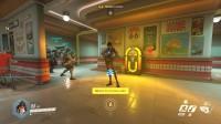 Elindult az Overwatch nyílt bétája