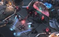 Megjelent a StarCraft II: Legacy of the Void
