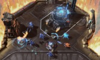 StarCraft II: Legacy of the Void bétateszt