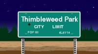 Készül a Thimbleweed Park